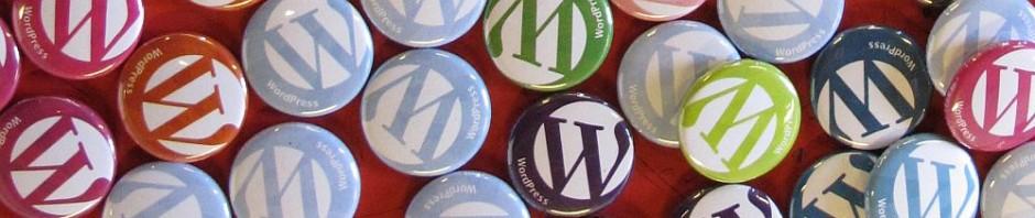 cropped-wordpress-badges.jpg