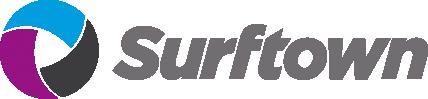 surftown_logo