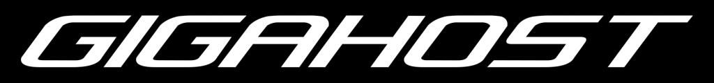 gigahost_logo_white_on_black_1700